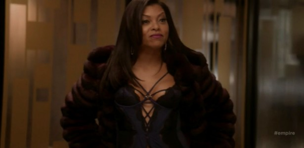 Empire – S01E06 – Out, Damned Spot