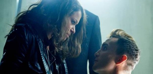 Orphan Black – S03E01 – The Weight of This Combination