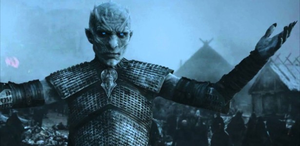 Game of Thrones – S05E08 – Hardhome