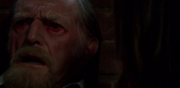 The Strain – S02E02/03 – By Any Means / Fort Defiance