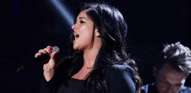 The X Factor UK – S12E19/20 – Top 9 Live Shows & Results