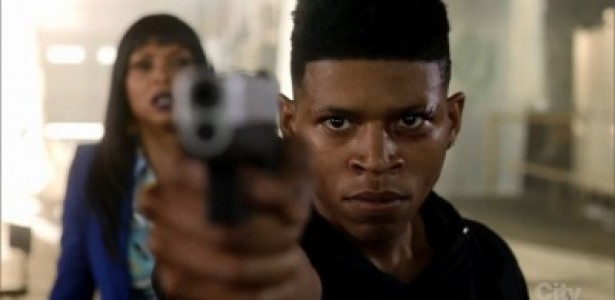 Empire – S02E06 – A High Hope For A Low Heaven
