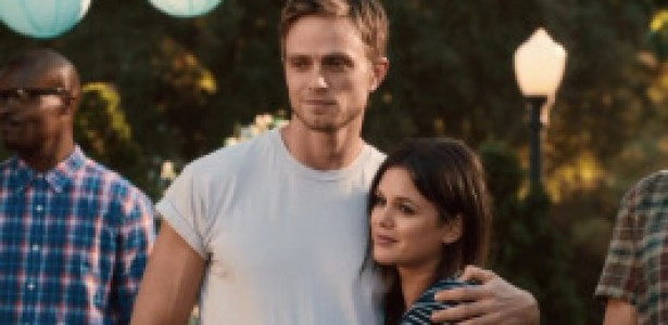 Hart of Dixie – S04E09 – End of Days