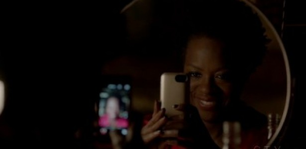 How to Get Away with Murder – S02E08 – Hi, I'm Philip