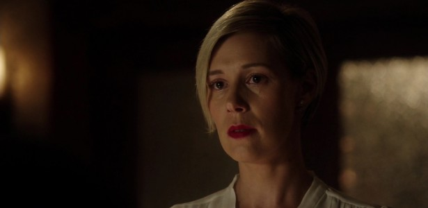How To Get Away With Murder – S01E12 – She's A Murderer