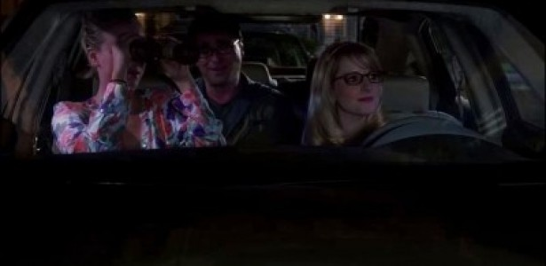 The Big Bang Theory – S09E12 – The Sales Call Sublimation