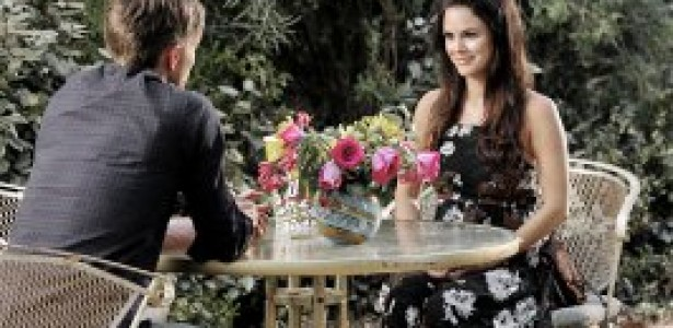 Hart of Dixie – S04E02 – The Curling Iron