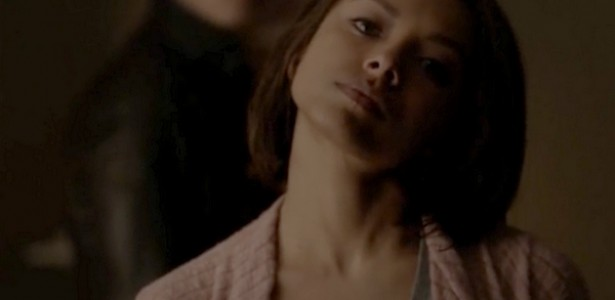 The Vampire Diaries – S07E18 – One Way or Another