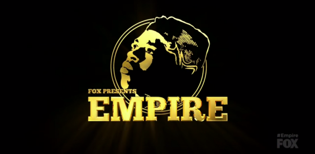 Empire – S02E12 – A Rose By Any Other Name