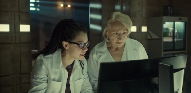 Orphan Black – S04E10 – From Dancing Mice to Psychopaths (Season Finale)