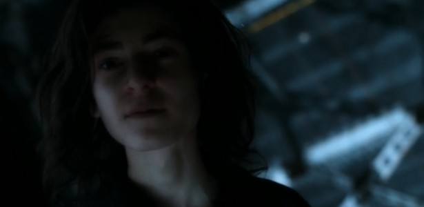 Gotham – S02E22 – Wrath of the Villains: Transference