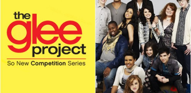 Panelaço: As melhores performances de The Glee Project Season 1