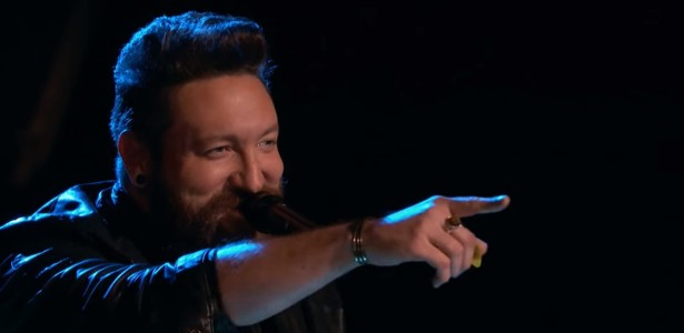 The Voice US – S11E05 – The Blind Auditions, Part 4