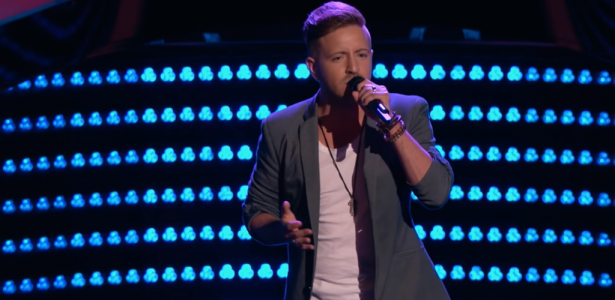 The Voice US – S11E03 – The Blind Auditions, Part 2