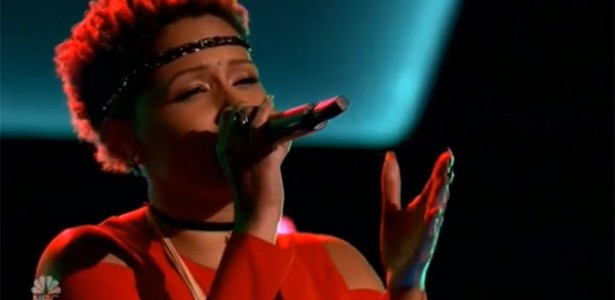 The Voice US – S11E04 – The Blind Auditions, Part 3