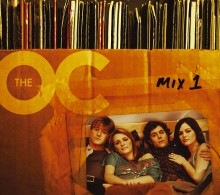#NowPlaying: The O.C.