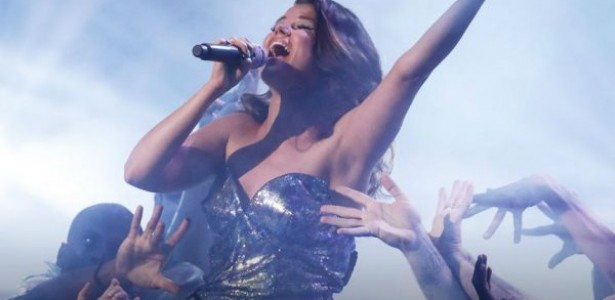 The X Factor UK – S13E13/14 – Top 12 Performances & Results