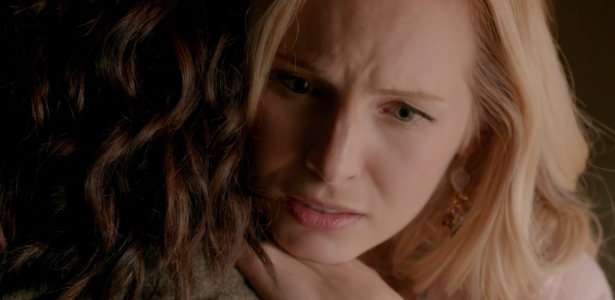 The Vampire Diaries -S08E02 –  Today Will Be Different