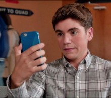 The Real O'Neals – S02E02 – The Real Dates