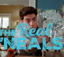 The Real O'Neals – S02E05 – The Real Tradition