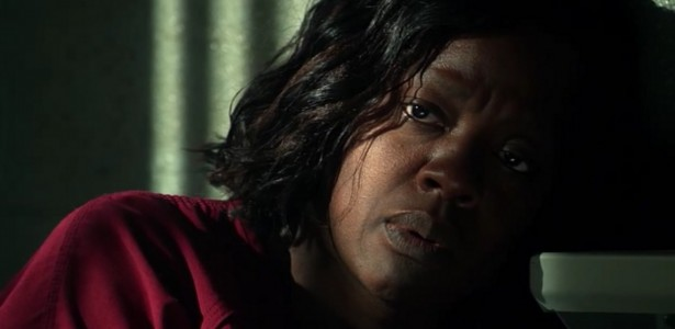 How To Get Away With Murder – S03E10 – We're Bad People
