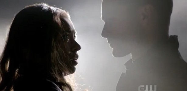 The Vampire Diaries – S08E13 – The Lies Are Going to Catch Up With You