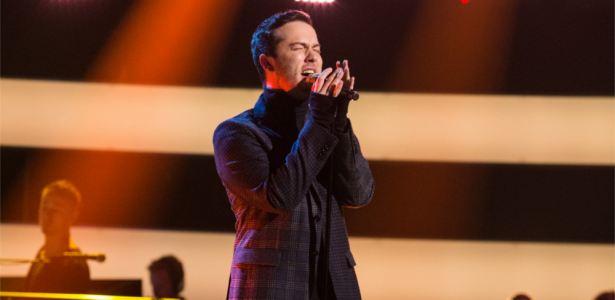 The Voice UK – S06E07 – Blind Auditions 7