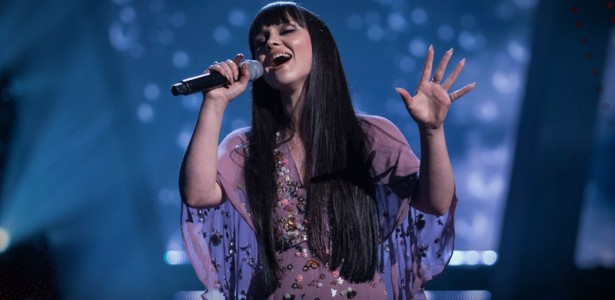 The Voice UK – S06E13 – The Knockouts, 4