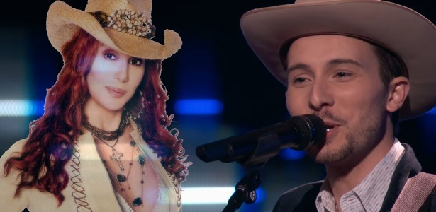 The Voice US – S12E04 – Blind Auditions, Part 4