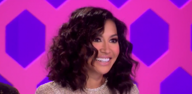 RuPaul's Drag Race – S09E04 – Good Morning Bitches