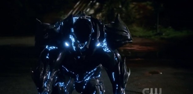 The Flash – S03E20 – I Know Who You Are