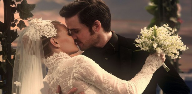 Once Upon A Time – S06E20 – The Song In Your Heart