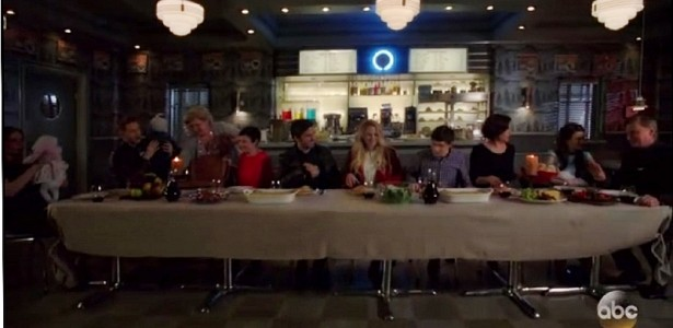 Once Upon A Time – S06E21/22 – The Final Battle [SEASON FINALE]