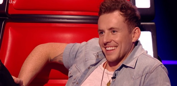 The Voice UK Kids – S01E02 – Blind Audition 2