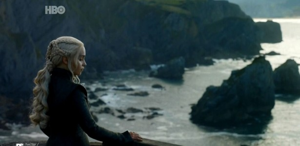 Game of Thrones – S07E03 – The Queen's Justice