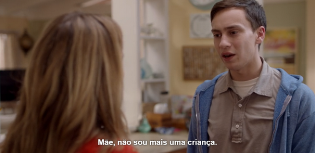 Atypical – S01E03 – Julia Says