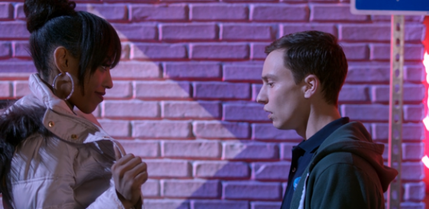Atypical – S01E06 – The D-Train to Bone Town