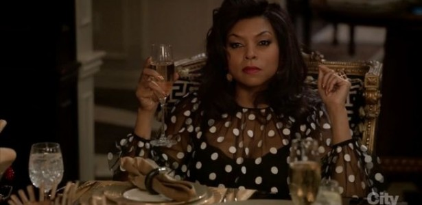 Empire – S02E03 – Fires of Heaven