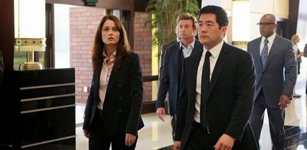 The Mentalist – S07E08 – The Whites of His Eyes