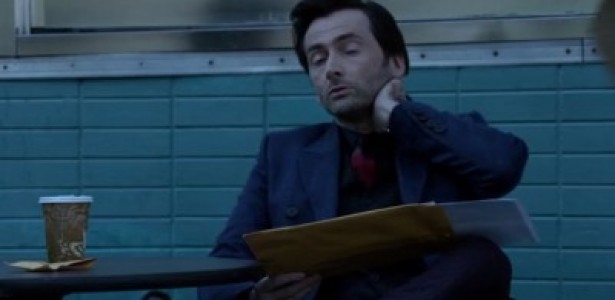 Marvel's Jessica Jones – S01E05 – AKA The Sandwich Saved Me