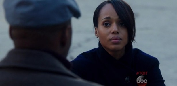 Scandal – S04E14 – The Lawn Chair