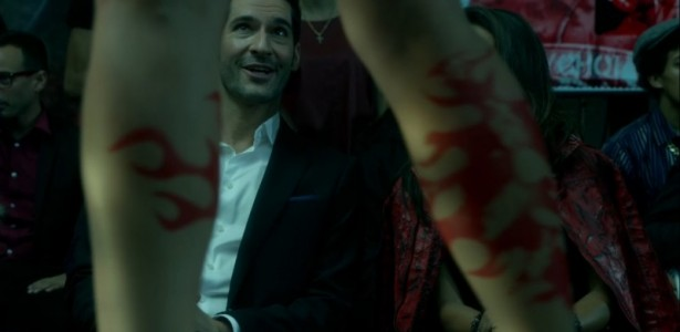 Lucifer – S01E05 – Sweet Kicks