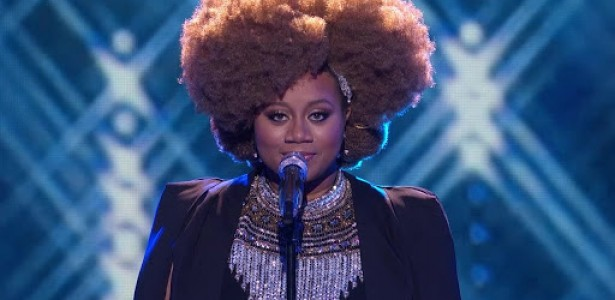 American Idol – S15E16 – Top 10 Revealed and Perform
