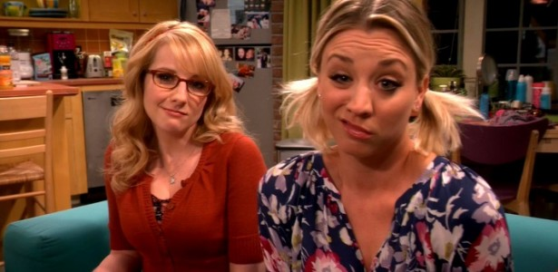 The Big Bang Theory – S09E18 – The Application Deterioration