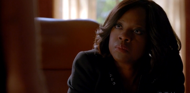 How To Get Away With Murder – S02E13 – Something Bad Happened