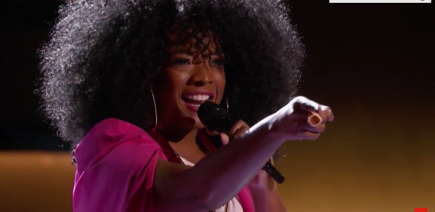 The Voice US – S10E04 – The Blind Auditions, Part 4