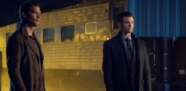The Originals – S03E14 – A Streetcar Named Desire