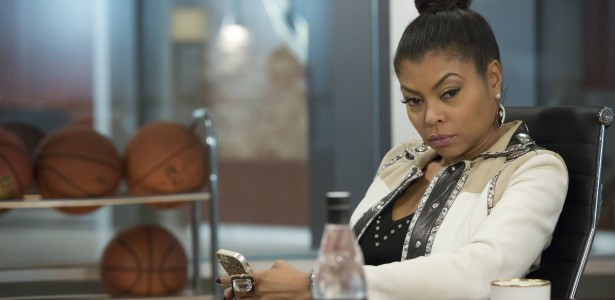 Empire – S02E14 – Time Shall Unfold