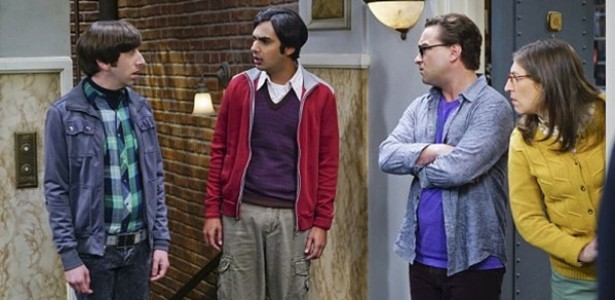 The Big Bang Theory – S09E21 – The Viewing Party Combustion