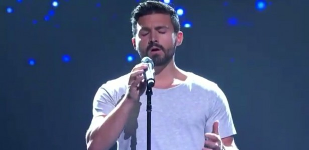 The Voice AU – S05E01 – The Blind Auditions 01